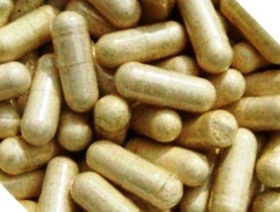 5 htp tabletter
